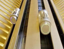 Dự thảo: Quy chuẩn kỹ thuật quốc gia về ATVSLĐ đối với thang máy điện không buồng máy
